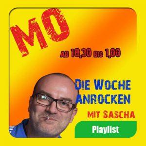 Resistance Ehrenfeld Woche Montag