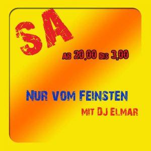 Resistance Ehrenfeld Woche Samstag