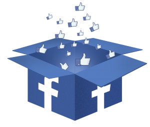 Resistance Facebook